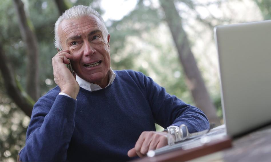 PIE: tylko co szósty Polak w wieku powyżej 60 lat pracuje