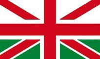 Jak zmieni się flaga Wielkiej Brytanii?