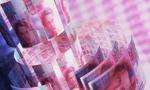 TSUE zajmie się przedawnieniem roszczeń banków wobec frankowców