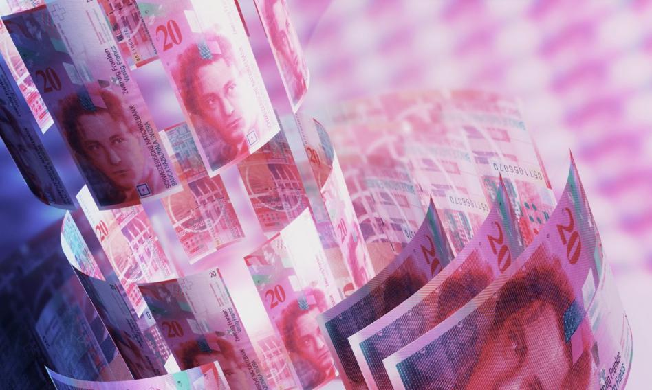 """Przegrana sprawa """"frankowa"""". Rzecznik Finansowy: Skarga nadzwyczajna może być szansą"""