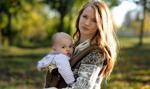 Będą wyższe zasiłki dla przedsiębiorczych matek