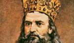 Wehikuł gospodarczy Kazimierza Wielkiego