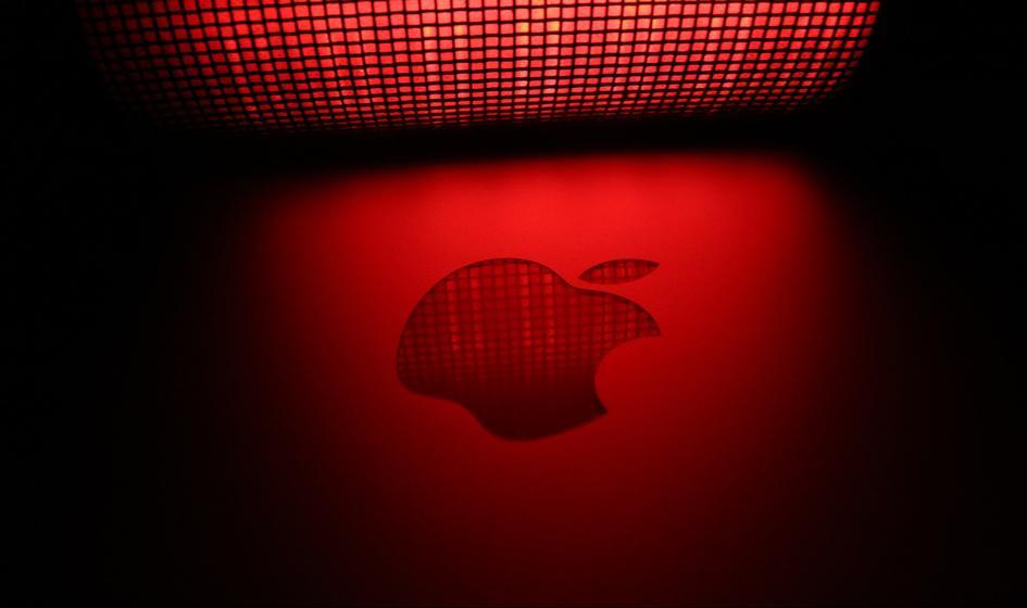 Media: dostawcy Apple'a wiązani z pracą przymusową Ujgurów w Chinach
