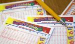 Włochy: wygrana w wysokości ponad 130 mln euro w loterii