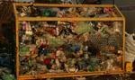 Ludzie na całym świecie zjadają mnóstwo plastiku, nie wiedząc o tym