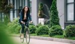 Nowy Jork rozważa wprowadzenie tablic rejestracyjnych dla rowerów