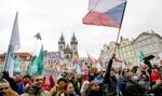Czechy przedłużyły stan wyjątkowy
