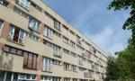 Maj nie przyniósł zmian cen mieszkań używanych