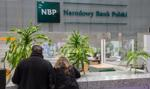 Szlachta: Opinia EBC do projektów ws. NBP tworzy nową rzeczywistość