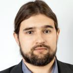 Krzysztof Kolany