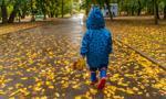Zmiana przepisów dotyczących zaprzeczania ojcostwa