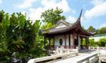 Chińska władza kontra feng shui