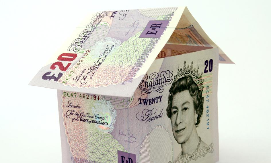 Jak powinien wyglądać dobry kredyt hipoteczny?