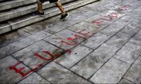 """Grecja w """"elitarnym"""" gronie. Kto jeszcze zalegał MFW?"""