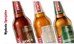 Grupa Żywiec: rynek piwa w '16 stabilny ilościowo, wartościowo nieco spadnie