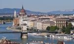 Węgry: protest nauczycieli w Budapeszcie i innych miastach