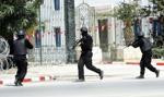Tunezja: Parlament uchwalił nową ustawę antyterrorystyczną
