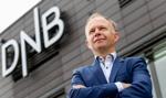 Zysk netto DNB Bank Polska wzrósł o 31,8% rdr do 77,7 mln zł w 2017 r.