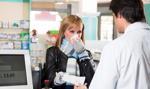 Oporność na antybiotyki rośnie lawinowo