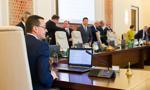 """Rząd: 1 mld zł z nowego programu """"Mój prąd"""" dla gospodarstw domowych"""