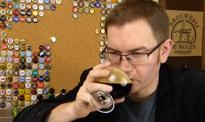 Kopyra: Wyprodukowanie 0,5l piwa to koszt nawet 20 groszy