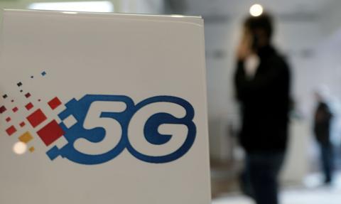 Rozwój 5G będzie osiągany w bardzo szybkim tempie [Analiza]
