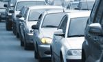 Produkcja samochodów w listopadzie wzrosła o 14,8 proc. rdr