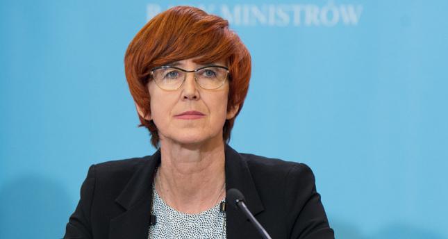 Rafalska: Wypłacono ponad 11,3 mld zł z programu 500 plus