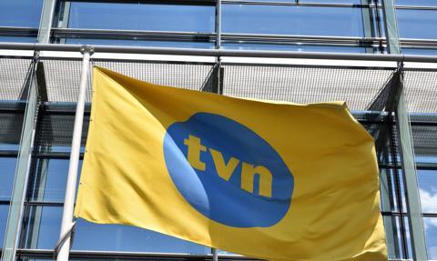 Player w telewizji hybrydowej - TVN prowadzi testy