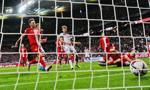 Polska - Niemcy: statystyki dają zwycięstwo mistrzom świata