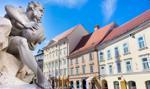 Parlament Słowenii zatwierdził mniejszościowy rząd centrolewicy