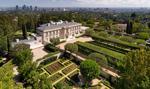 Najdroższy dom w USA przeceniony o 160 mln dolarów