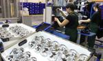 Fiatr Chrysler sprzedał część koncernu za 6,2 mld euro. Co z polskimi fabrykami?