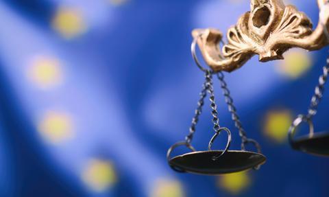 UE: nowy projekt ws. praworządności pod koniec września