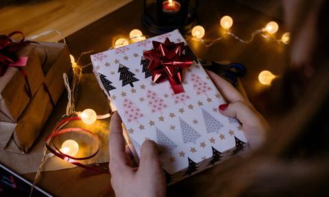 Hiszpania: wzrost cen surowców odbije się na bożonarodzeniowych prezentach
