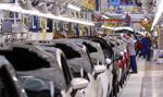 Nowe silniki Fiata będą produkowane w Polsce