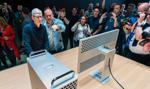 Apple pokazało nowego Maca Pro i nowy system operacyjny