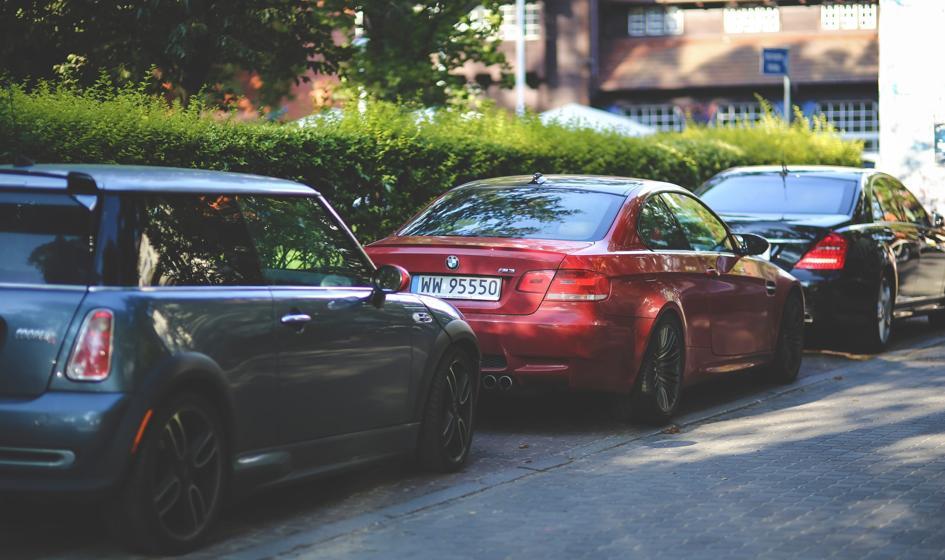 Darmowe parkingi w Warszawie dla personelu medycznego