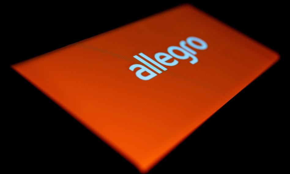 Zakaz handlu kontami do gier oraz podwyżka prowizji na Allegro od 2021 r.