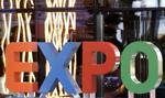 Polska będzie obecna na Expo 2020 w Dubaju