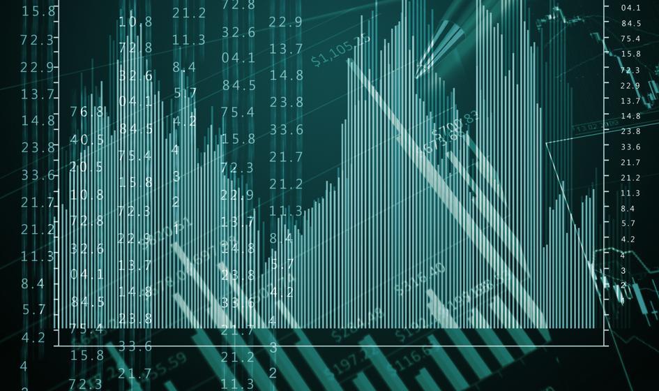 W Europie indeksy giełdowe najniżej od 2 tygodni, banki lecą coraz mocniej w dół