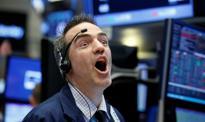 Tym będą żyły rynki: w poszukiwaniu nadziei