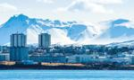 Moody's podnosi rating Islandii