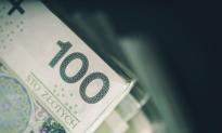 Najtańszy kredyt gotówkowy na 10 tys. zł na 9 miesięcy bez ubezpieczenia