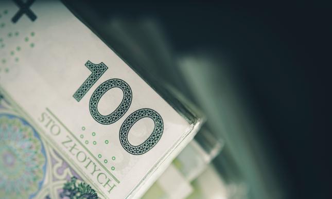 Pożyczka pozabankowa pod zastaw? Sprawdzamy ofertę Speed Cash!