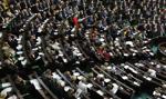 Sondaż: PiS wciąż na czele, 6 partii w Sejmie