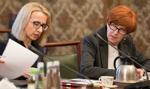 Rafalska: Mamy zabezpieczone środki na emerytury matczyne w budżecie na rok 2019