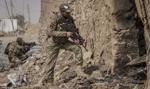 Kolejny masowy grób pod Mosulem. IS zabiło ponad 300 byłych policjantów?