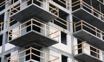 """Kredyty hipoteczne bez wkładu własnego. Są pierwsze szczegóły """"Polskiego ładu"""" w mieszkaniówce"""