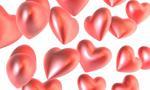Amor sypie kasą. W Walentynki zarobisz od 10 do 66 zł brutto za godzinę